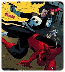 spider-man-parker_156.jpg