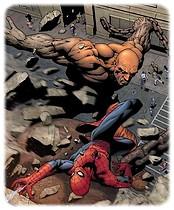 spider-man-parker_157.jpg