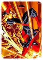 spider-man-parker_158.jpg