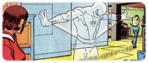 spider-man-parker_16.jpg