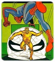 spider-man-parker_17.jpg