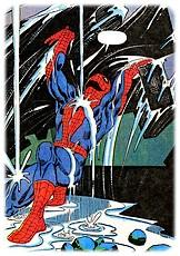 spider-man-parker_19.jpg