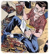 spider-man-parker_2.jpg