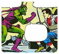spider-man-parker_21.jpg