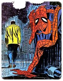 spider-man-parker_24.jpg