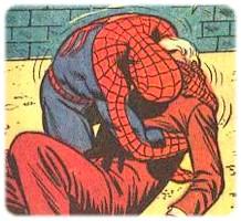 spider-man-parker_26.jpg