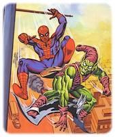 spider-man-parker_27.jpg