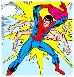 spider-man-parker_28.jpg