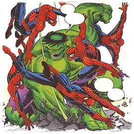 spider-man-parker_29.jpg