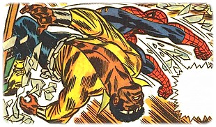 spider-man-parker_31.jpg