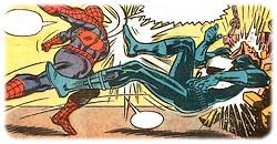 spider-man-parker_32.jpg