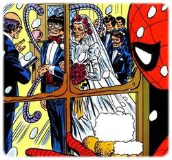 spider-man-parker_33.jpg