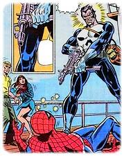 spider-man-parker_34.jpg