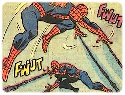 spider-man-parker_36.jpg