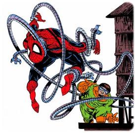 spider-man-parker_37.jpg