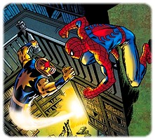 spider-man-parker_38.jpg