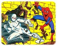 spider-man-parker_39.jpg