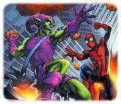 spider-man-parker_40.jpg