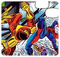 spider-man-parker_41.jpg