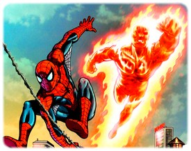 spider-man-parker_42.jpg
