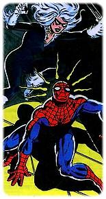 spider-man-parker_43.jpg