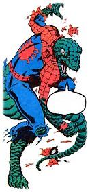 spider-man-parker_44.jpg