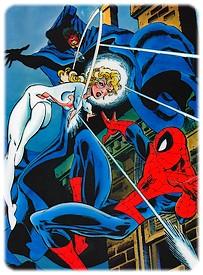 spider-man-parker_45.jpg