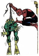 spider-man-parker_46.jpg