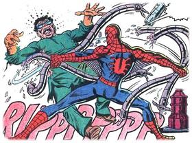 spider-man-parker_47.jpg