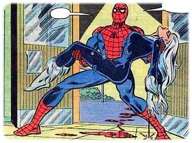 spider-man-parker_48.jpg