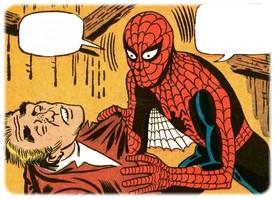 spider-man-parker_5.jpg
