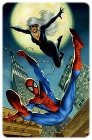 spider-man-parker_50.jpg