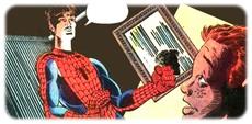 spider-man-parker_51.jpg