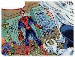 spider-man-parker_52.jpg
