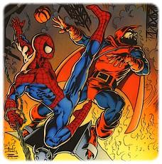 spider-man-parker_53.jpg