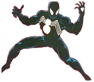 spider-man-parker_54.jpg