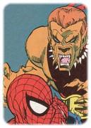 spider-man-parker_55.jpg