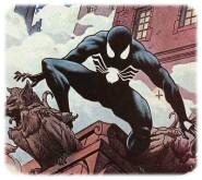 spider-man-parker_57.jpg