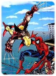 spider-man-parker_58.jpg