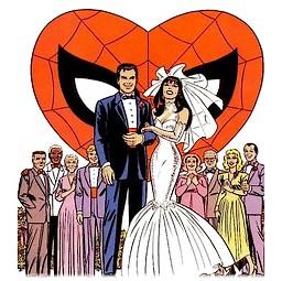 spider-man-parker_59.jpg