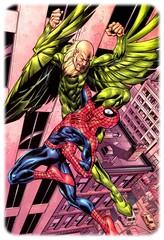 spider-man-parker_6.jpg