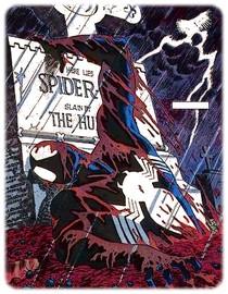 spider-man-parker_60.jpg