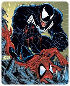 spider-man-parker_61.jpg