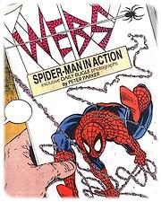 spider-man-parker_62.jpg