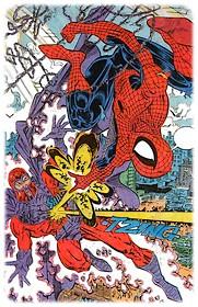 spider-man-parker_64.jpg
