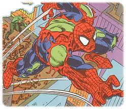 spider-man-parker_65.jpg