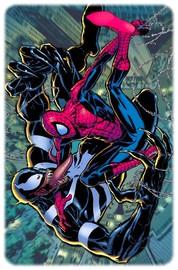 spider-man-parker_66.jpg
