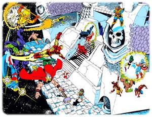 spider-man-parker_68.jpg