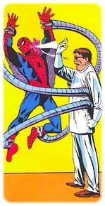 spider-man-parker_7.jpg