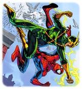 spider-man-parker_71.jpg